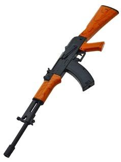 Зажигалка AK47 BBQ