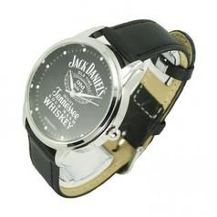 """Наручные часы """"Jack Daniel's"""""""