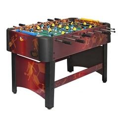 Игровой футбольный стол Match