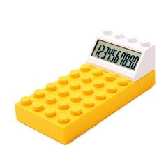 Калькулятор Lego